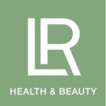 LR Health & Beauty